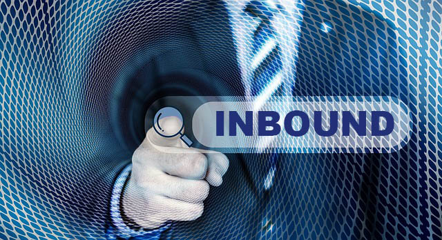 Inbound Marketing - Erklärung vom Inboundagent