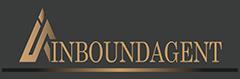 Inboundagent Logo